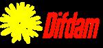 Difdam – En hyllning till Dif damfotboll